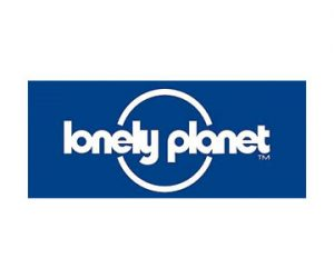Jugaad Hostel Lonely Planet