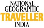 Jugaad Hostel Nat Geo Traveller